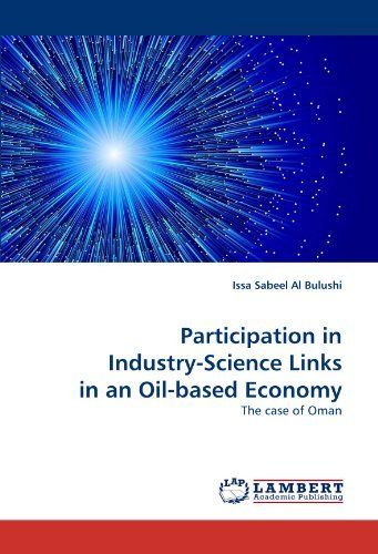 participation-in-industry-science-links-in-an-oil-based-economy-the-case-of-oman-by-issa-sabeel-al-b
