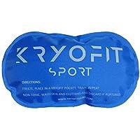 Kryofit Sport Custom Kälte Einsätze für eiskalte Kompression Ärmel–Kühl während Training oder Wettbewerb, reduzieren... preisvergleich bei billige-tabletten.eu