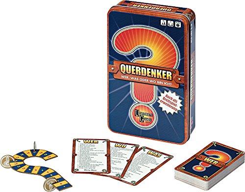 university-games-01103-querdenker-kartenspiel