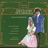 Les Cloches de Corneville (coll. opérette)