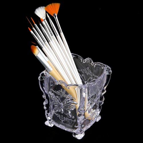 sodialr-makeup-storage-box-case-holder-brush-pen-organizer-decorative-acrylic-clear