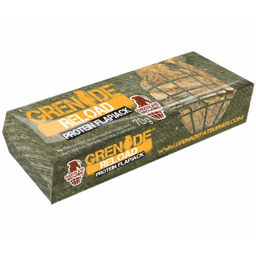 grenade-reload-flapjacks-chocolate-browning-bars-pack-of-24