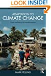 Adaptation to Climate Change: From Re...