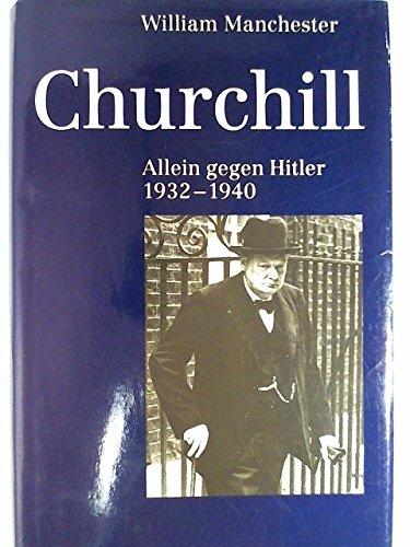 winston-churchill-allein-gegen-hitler-1932-1940