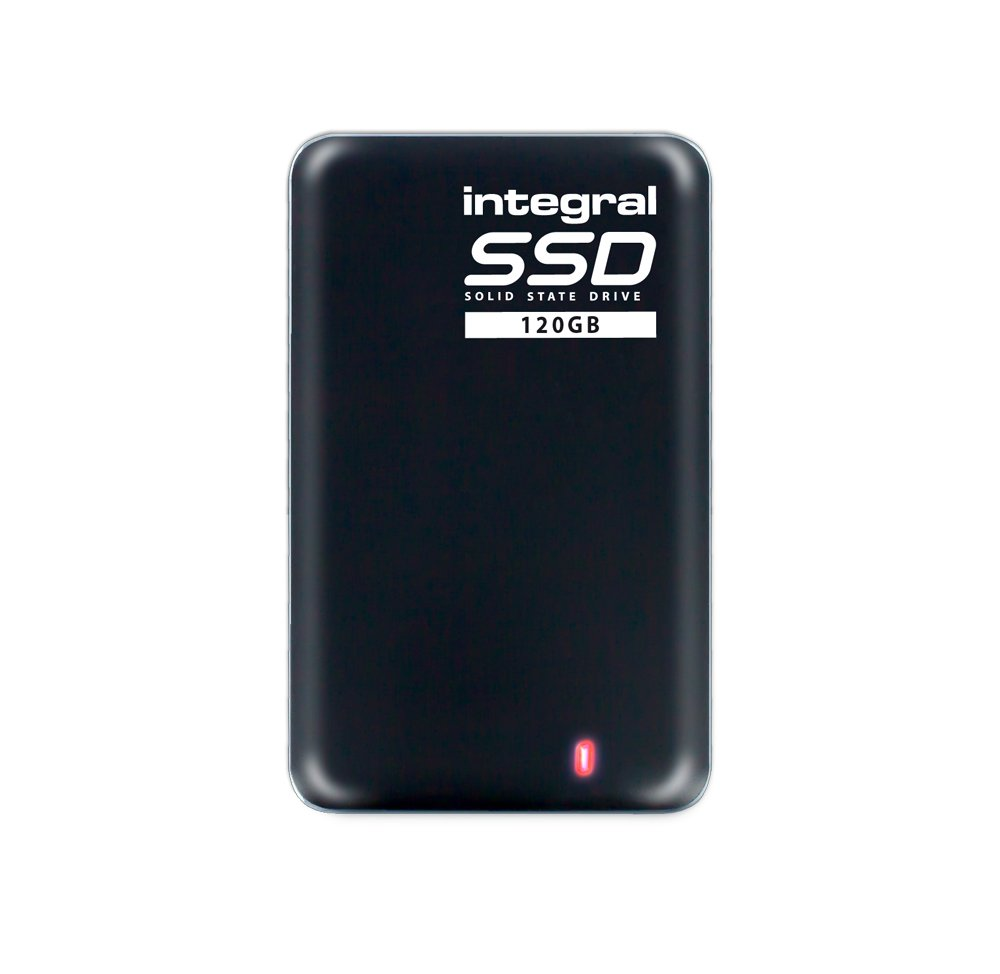 Integral-USB-30-Portable-Solid-State-Drive