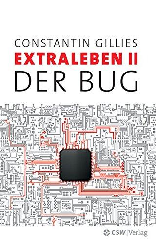 Preisvergleich Produktbild Der Bug: Extraleben Teil 2