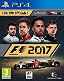 F1 2017 Special Edition