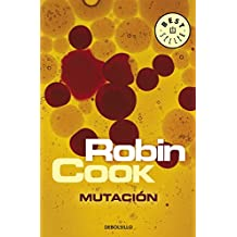 Mutación (BEST SELLER, Band 26200)