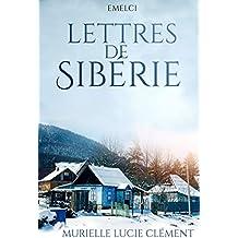 Lettres de Sibérie