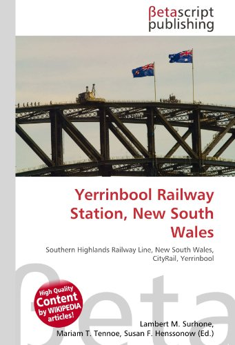 yerrinbool-railway-station-new-south-wales-southern-highlands-railway-line-new-south-wales-cityrail-
