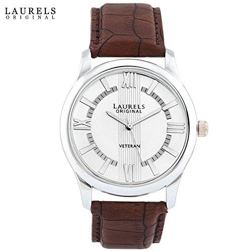 Laurels Lo Vet 201 Lo Feb 101