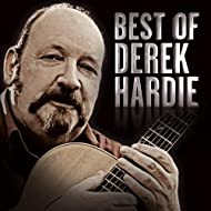 Best Of Derek Hardie