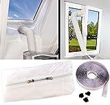Hot Air Stop Klimaanlage Auslass Fensterabdichtung Kit Für Mobile Klimageräte LN