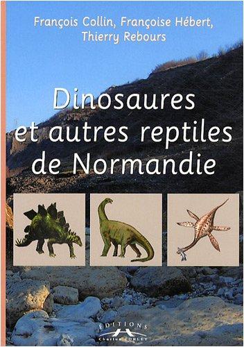 dinosaures-et-autres-reptiles-de-normandie