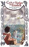 Cycle de l'Enfant des Etoiles, tome 2 : du Sang et des Dieux par Gomez