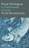 vieil homme et la mer (Le) | Hemingway, Ernest (1899-1961). Auteur