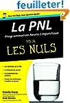 PNL - La Programmation Neuro Linguist...