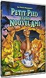 """Afficher """"Le Petit Dinosaure n° 2"""""""