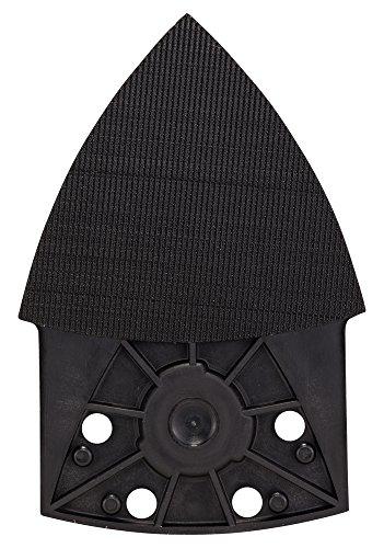 Bosch Pro Lamellenschleifvorsatz für Dreieckschleifer