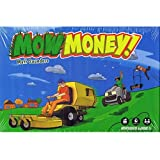 Mayday Games Mow Money by Mayday Games