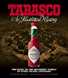 Tabasco(r): An Illustrated History