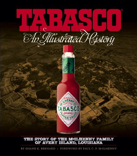 tabasco-an-illustrated-history