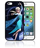 Fifrelin Coque iPhone et Samsung Elsa La Reine des Neiges Frozen Walt Disney0153