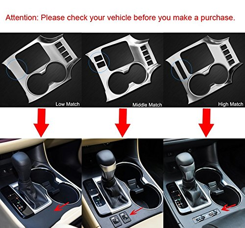 circuming-tm-car-styling-innen-getriebe-becherhalter-schutz-abdeckung-fsr-toyota-highlander-2014-201