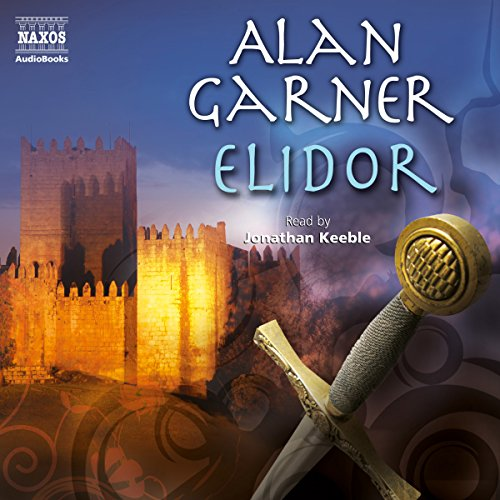 Elidor  Audiolibri