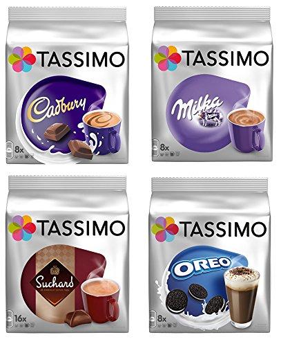 tassimo-paquete-de-la-variedad-de-chocolate-caliente