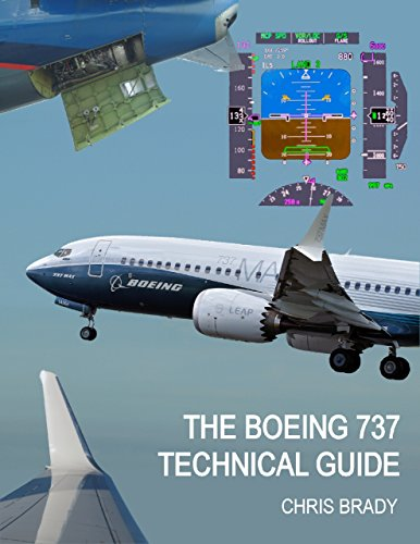 the-boeing-737-technical-guide