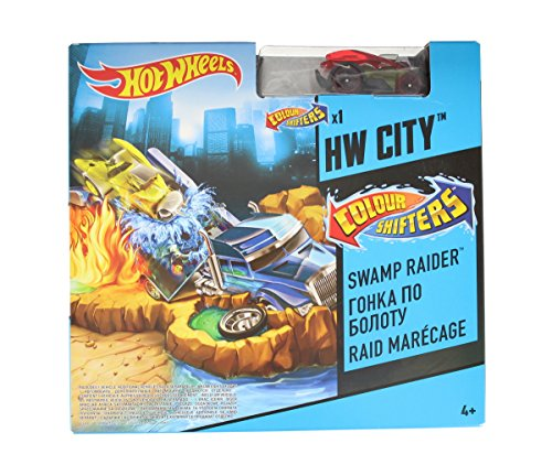 hot-wheels-colour-shifters-city-swamp-raiders-play-set