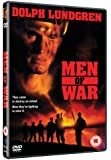 Men of War [DVD]