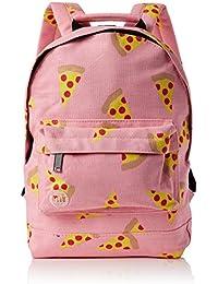 Mi-Pac Mini Backpack Print Mi-pac Sac à Dos Loisir, ... b336da3620c
