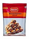 #1: Chitale Bandhu Mithaiwale Bakarwadi, 500gm (Pack of 2)