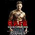 Rafe (Inked Brotherhood Book 5)