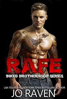 rafe-inked-brotherhood-5-inked-boys-english-edition