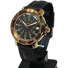Cucuba® - Reloj de pulsera