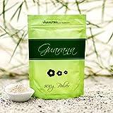 Geovitalis Guarana en poudre - 500g - de qualité allimentaire