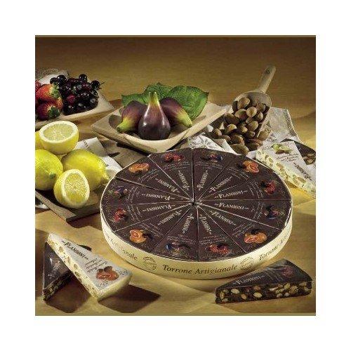 torrone-artisanal-tendre-chocolat-amandes-amarena-150gr-produit-artisanal-italien