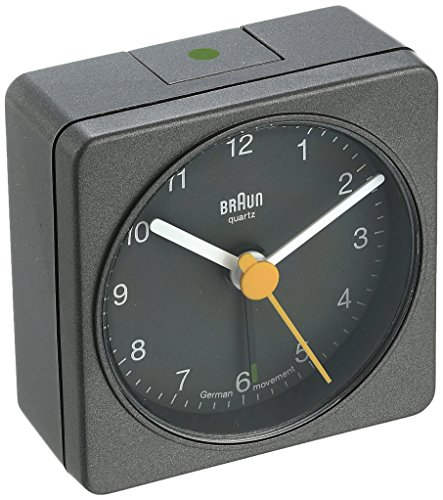 braun-travel-alarm-clock