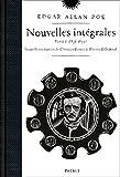 NOUVELLES INTÉGRALES T1 (1831-1839)