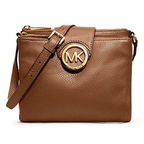 michael-kors-womens-large-fulton-crossbody-cross-body-leather-luggage