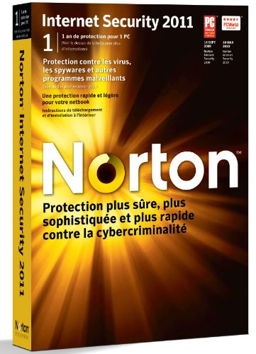 symantec-norton-internet-security-2011-fr-seguridad-y-antivirus-fr-caja-1-usuarios-1-anos-fre-pc-300