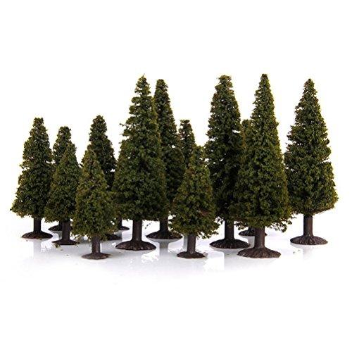 15pcs-1-150-1-200-1-100-modele-paysage-vert-decors-de-mise-en-page-de-chemin-de-fer-de-beaute-du-pay
