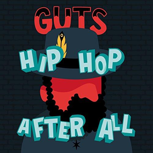 Hip Hop First of All