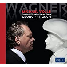 Wagner [Import allemand]