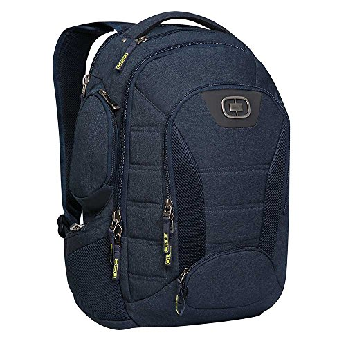 ogio-bandit-pack-multifunktions-freizeitrucksack-mit-laptop-fach-heathered-blue-style-111074