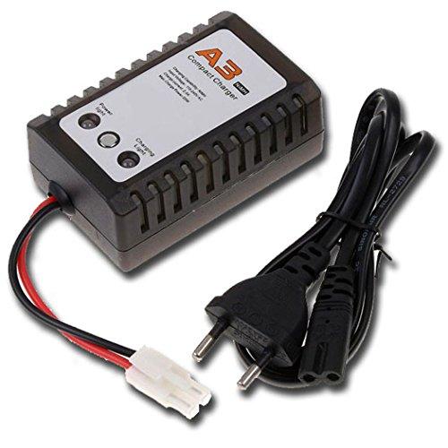 imax-caricabatteria-ni-mh-automatico-a3