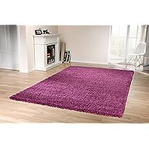 Lila teppich  Suchergebnis auf Amazon.de für: Teppiche Wohnzimmer Lila